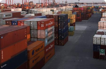 Acuerdo con la Agencia Argentina de Inversiones y Comercio Internacional (AAICI)