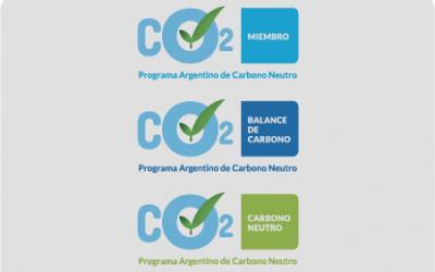 Se llevó a cabo la presentación del PACN para empresas y organizaciones certificadoras