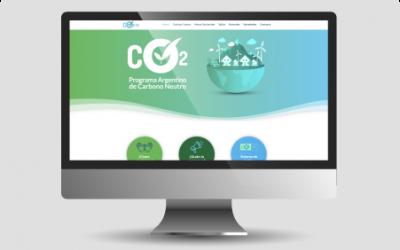 Apertura del Registro de Empresas y Organizaciones Certificadoras 2021 dentro del PACN